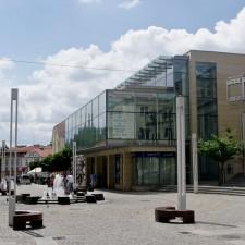 Galeria Tumska